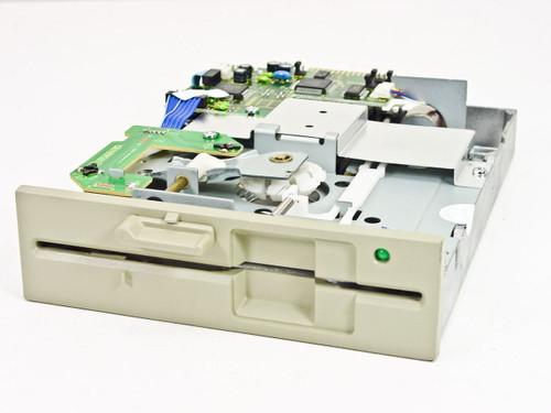 "Toshiba FDD 6782 U3B  5.25"" Internal Floppy Drive ND-08DE-A"