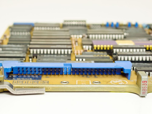 DEC M8639  RDRX Disk Controller for PDP 11