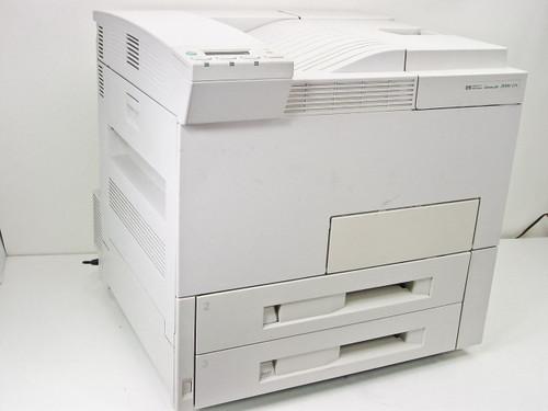 HP C4087A  8000 DN 24 PPM Duplex Network Laserjet Printer