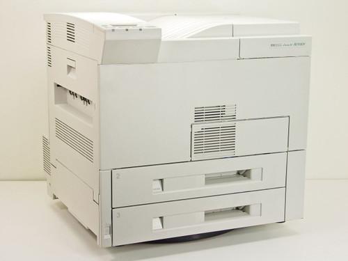 HP  C4267A  8150DN Laserjet Printer
