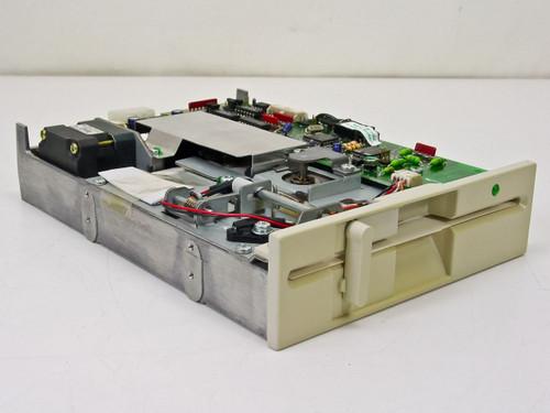 "Samsung  SFD-560K  5.25"" Internal Floppy Disk Drive"