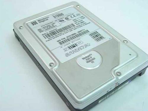 """Western Digital 13GB 3.5"""" IDE Hard Drive AC313000"""