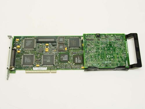 Compaq 295243-001  Smart-2 Array Raid Controller