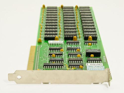 IBM 1501989   PC/XT 256K Memory Expansion Card