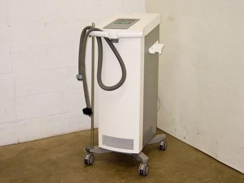Zimmer Cryo 5  Elektromedizin Cooler