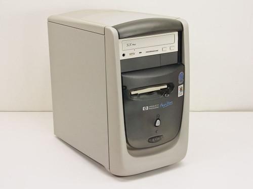 HP 6736  Pavilion P2907A 667Mhz 256Mb Ram