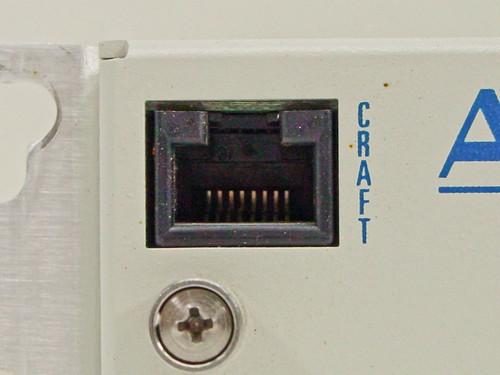 Adtran 1200290L1  MX 2800 M13 Multiplexer 24v