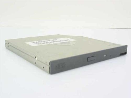 Teac 24x Laptop Slimline CD-ROM Drive 19K1522 (CD-224E)