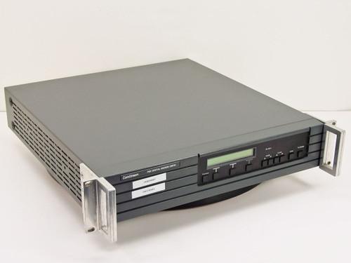Comstream CM701  Satellite Digital Modem, Modulator 140 MHz, Demodulator 140 MHz