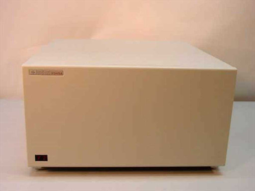HP Distributed Terminal Controller (DTC) 2345A (2345A)