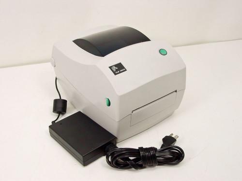 Zebra  3842-10300-0001  TLP3842 Label Printer
