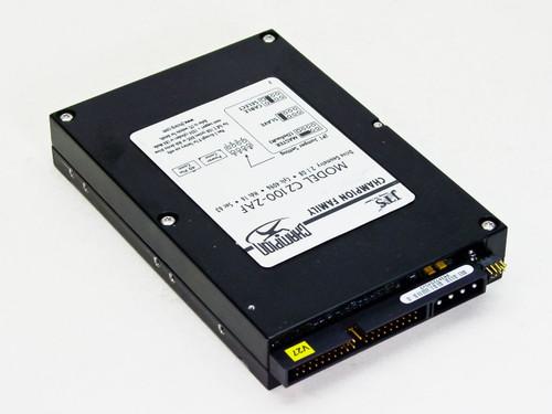 """JTS 2.1GB 3.5"""" IDE Hard Drive - Champion (C2100-2AF)"""