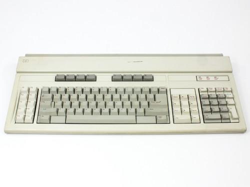 HP 103 Key Keyboard (46030A)