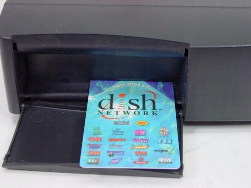 ECHOSTAR 4700  Satalite Dish Receiver