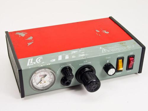 Loctite /Henkel 98417  Analog Syringe Dispenser