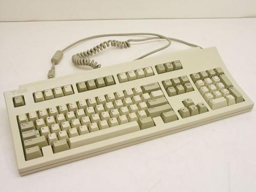 HP 3441 104 Key Keyboard (RL) (C3346-60201)