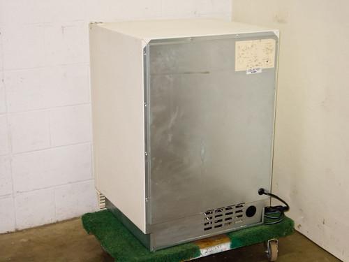 Jewett Refrigerator Co. Polarstar  Undercounter Lab Refrigerator
