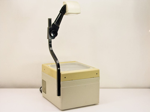 Elmo HP-L14  Overhead Projector