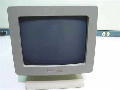 """Honeywell 12"""" HDS5 Terminal Light screen burn - 60159383-102 HDS 5"""