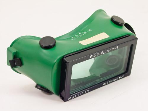 F.S.C. AL-1060-9  Goggles