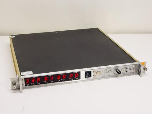 Datum 9300  Time Code Generator / Translator