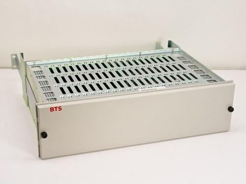 Philips RF-3000V  Video Distribution Amp Rack Frame w / BVA-3100