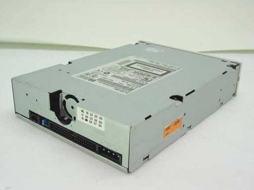 HP CD-WRITER CD4E SERIES DRIVER DOWNLOAD