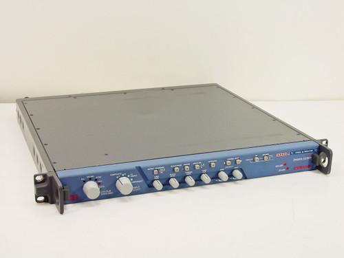 Snell & Wilcox CVR41D  4 2 2 Standards Converter
