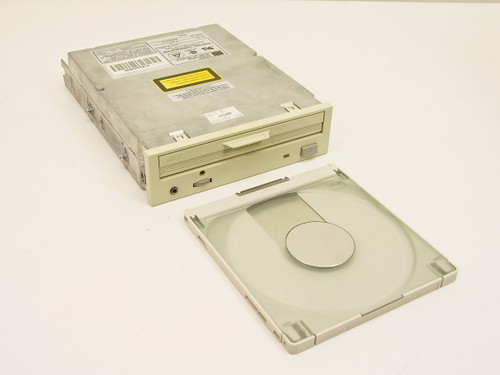 Toshiba XM-3401B  4x CD ROM Drive with Caddy