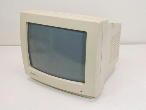 Tandy 25-3012  TTL 9-piin Monochrome Monitor VM-5
