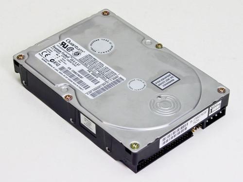 "Gateway  5500915  Quantum Ultra ATA IDE Hard Drive 6.4GB 3.5"""
