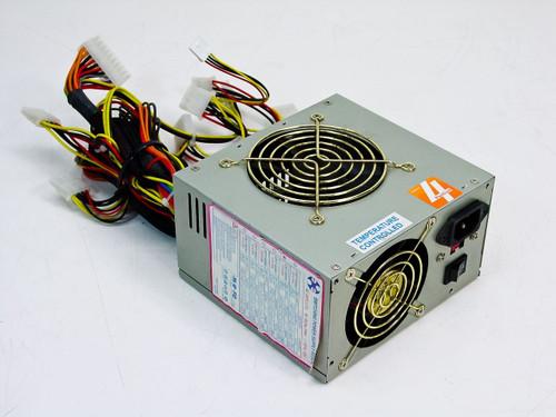 Maxoway CWT-350BD  350 Watt ATX Switching Power Supply