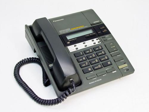 Panasonic KX-T2710  Easa-Phone No AC Adapter
