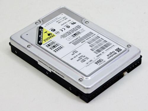 Western Digital  WD136AA Caviar 13.6 GB IDE Internal Hard drive 5400 RPM