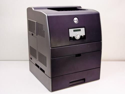 Dell OP4843  Color Laser Printer 3100cn