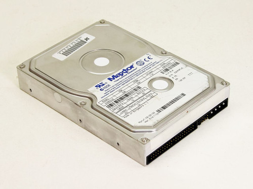 """Maxtor  90650U2  6.5GB 3.5"""" IDE Hard Drive"""