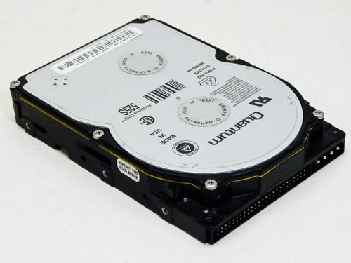 "Quantum 525S  525MB 3.5"" SCSI ProDrive LPS HDD"