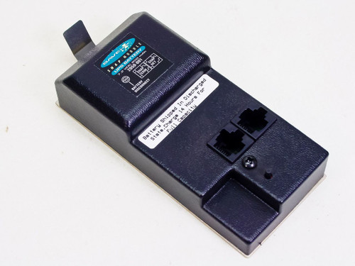 Control Module 2050-001  SaveTime Snap Module UPS Battery