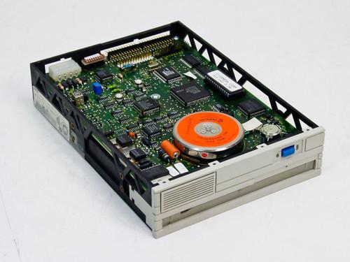 """Iomega 5.25"""" 44MB Unisys Optical Drive RCD 2-Int (Beta 44A)"""