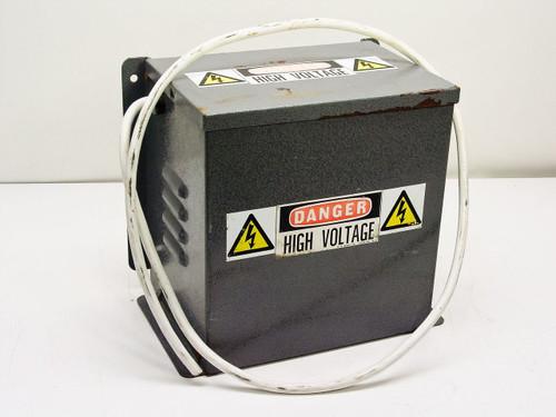 Westropp LTD 30 Amp  7.2 KVA 208 240 Volt Autotransformer