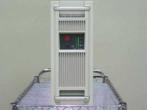 Liebert 1000 VA UPS Model RT1000-60 UGX1000RTSE-60 - No Battery