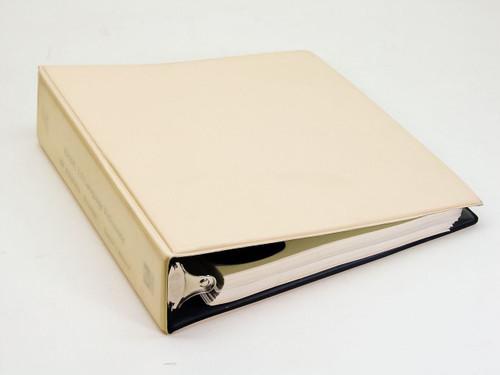 HP 9000 Series 200  Basic 3.0 Language Reference