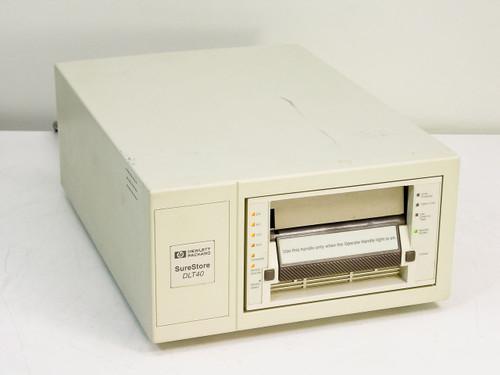 Hewlett Packard C1579A   DLT40 SureStore