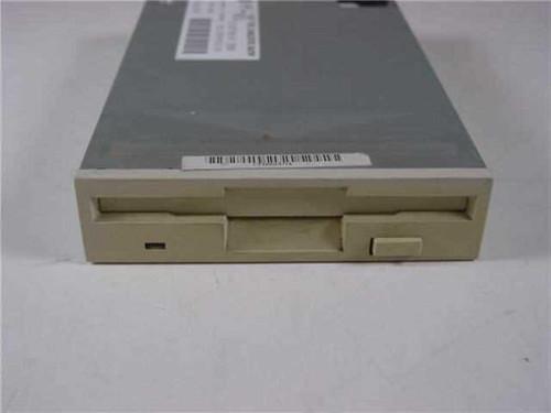 "Alps 1.44 MB 3.5"" Floppy Drive DF334H015A"