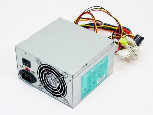 Allied AL-C300ATX  MAX 300W SATA Power Supply