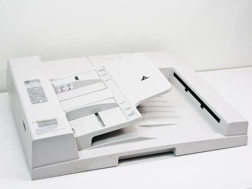Panasonic FA-A888  Document Feeder for Copy Machine