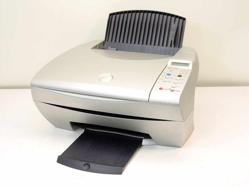 Dell 07Y643  A940 All-In-One Printer, Scanner, Fax, Copier
