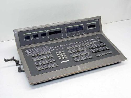 NEC HA-710Z  Attendant Telephone Console EC-149942