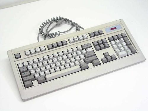 Digital PCXAL-FA  FKB4700 Series Keyboard PS/2