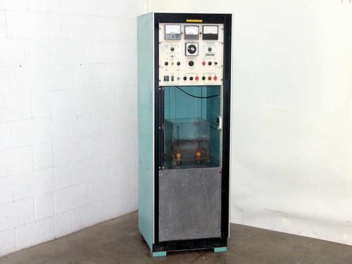 Hipotronics 750-2/D149  AC Dielectric Test Set